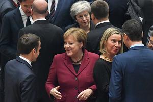 Ten pomysł Polska starała się zwalczyć w Unii od lat. Teraz trzeba się pogodzić. Będzie wspólny budżet strefy euro