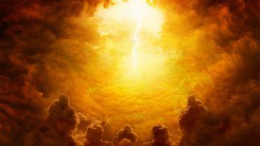 Za przepowiadanie końca świata do tej pory brali się wizjonerzy i kapłani, a nie naukowcy. Uspokaja nas to, że większość fatalnych dla świata przepowiedni jednak się nie sprawdziła.