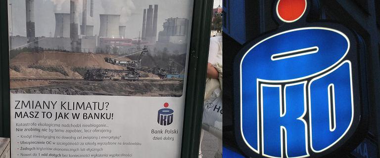 Fałszywe reklamy PKO BP. Mamy odpowiedź: