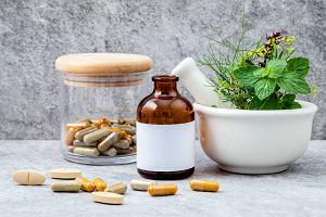 Naturalne preparaty przeciwbólowe: rodzaje, zastosowanie