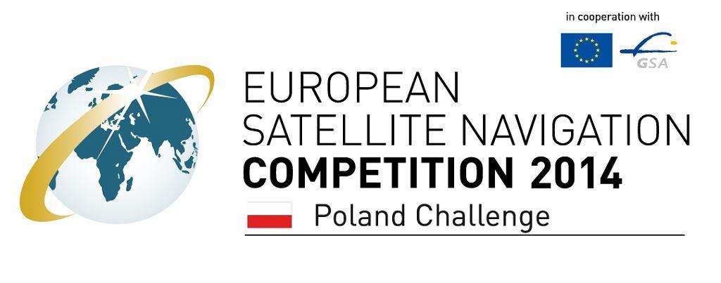 Rusza kolejna edycja konkursu Galileo Masters