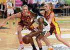 Koszykówka. Ślęza Wrocław i MKS Polkowice poznały rywali w Final Six Pucharu Polski Kobiet