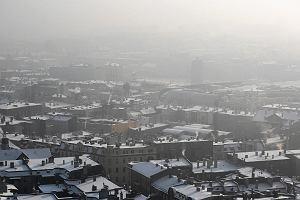 Czy zanieczyszczenie powietrza sprawia, że COVID jest jeszcze bardziej śmiertelny? To już wiadomo