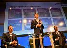 NBP i Ministerstwo Energii przeciwko premierowi Morawieckiemu w sprawie emerytur