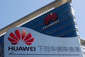 Afera Huawei w Polsce. Oskarżeni o szpiegostwo dla Chin posiedzą dłużej