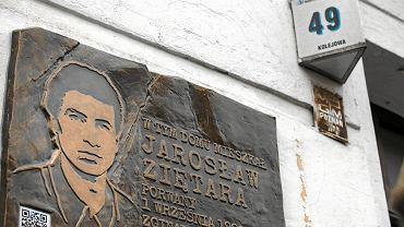 Prokuratura nie wie, kto zabił Jarosława Ziętarę. Śledztwo umorzone