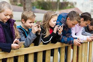 Kontrola rodzicielska - Android: jak z niej korzystać i jak sprawdzić co dziecko ogląda w telefonie?