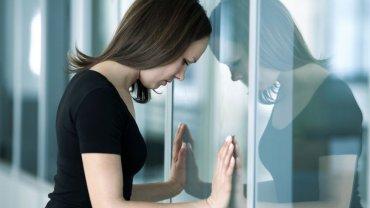 Co dziesiąty Polak zachoruje na depresję. Nieleczona bywa chorobą śmiertelną