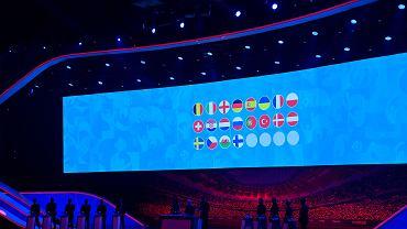 Tak wyglądają grupy przyszłorocznych mistrzostw Europy! Wszystko już jasne