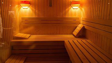 W sądzie w Bydgoszczy miały powstać m.in. sauna i solarium