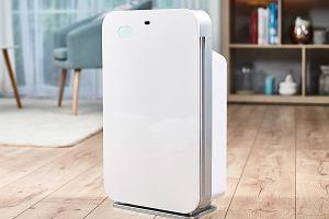 Czysty i pachnący dom: Akcesoria i urządzenia do szybszego sprzątania