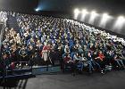 "Bilety do kina idą jak... popcorn i cola, czyli jak ""Minionki"" pobiły ""Pit Bulla"""