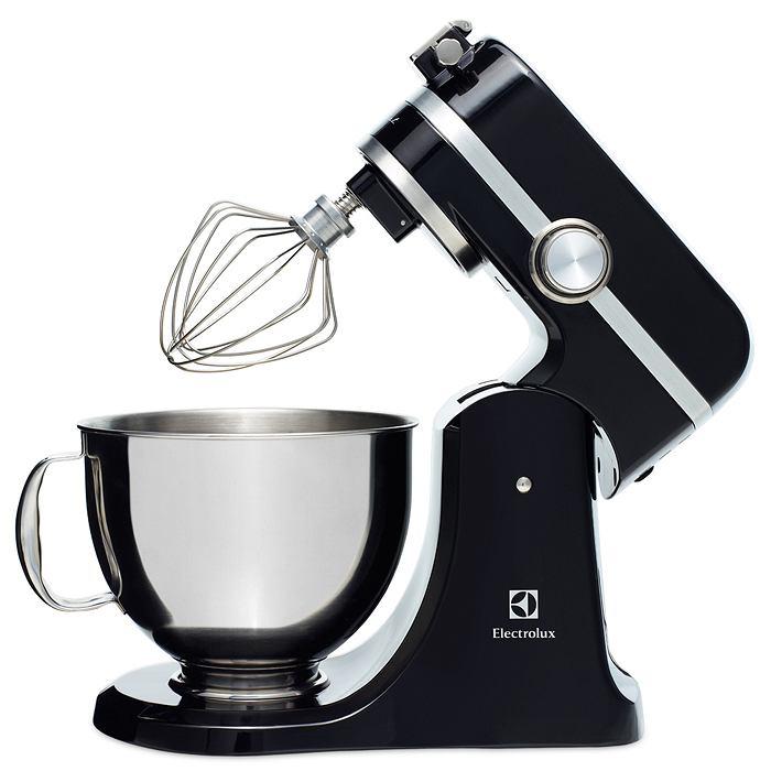 Robot kuchenny ELECTROLUX EKM4300