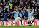 Manchester City z zakazem gry w Lidze Mistrzów? UEFA rozpoczyna śledztwo