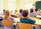 Finlandia usuwa ze szkolnego programu nauczania wszystkie przedmioty. Dzieci będą się uczyć w inny sposób