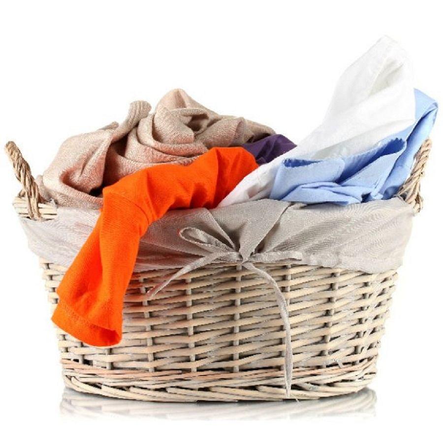 Jak prać wymagające tkaniny?