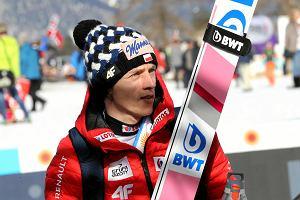 Skoki narciarskie. Treningi kobiet przesunięte. W Seefeld znowu wieje, ale jest pozytywna informacja