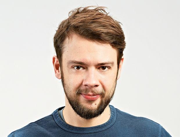 Juliusz Kurkiewicz