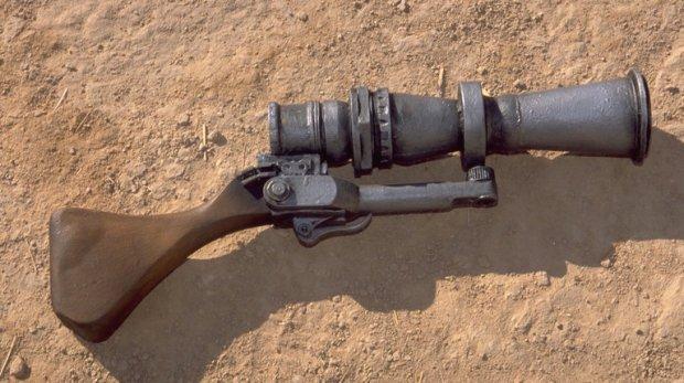 master blaster, źródło: www.starwars.com