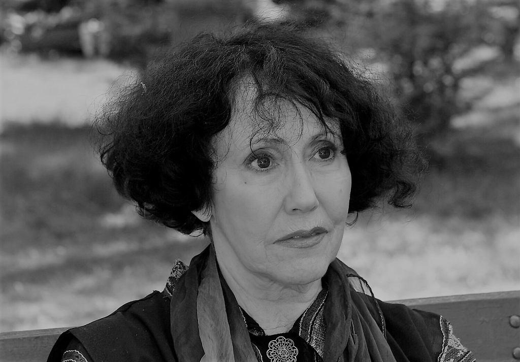 Hanna Stankówna