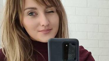 Ania Bardowska