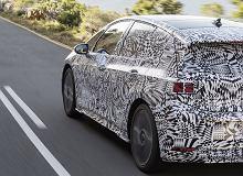 Volkswagen I.D. - Volkswagen rozpocznie przyjmowanie zamówień już na początku maja