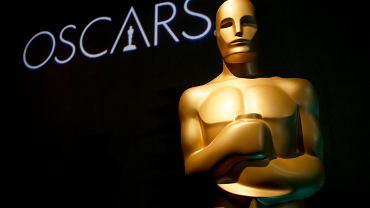 Oscary 2020. Kiedy rozdanie nagród? Gdzie oglądać transmisję? (zdjęcie ilustracyjne)