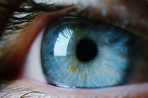 Obserwacja źrenicy może pomóc w badaniu słuchu - nowe badania
