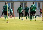 Lechia ogłosiła plan przygotowań do sezonu. Minimum cztery mecze kontrolne