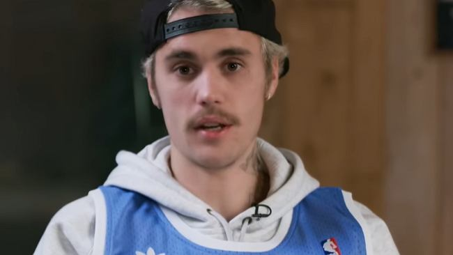 Justin Bieber gorzko o związku z Seleną. Przyznał też, kiedy zrozumiał, że Hailey to ta jedyna