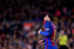 FC Barcelona - Sevilla, na którym kanale? Gdzie w telewizji? Na żywo w Internecie