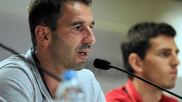 Martin Sevela