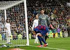 Real Madryt oskarżany o grę pod publiczkę! Powstał pomysł o alternatywnej tabeli