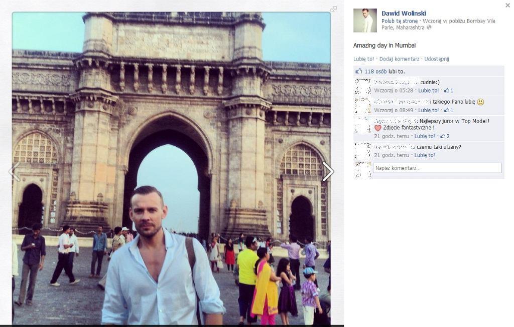 Mumbai randki zdjęcie
