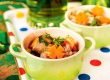 Gulasz po irlandzku (Irish stew) - ugotuj