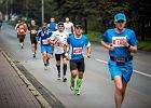 Zabiegany Śląsk. 40-latek biega po lasach
