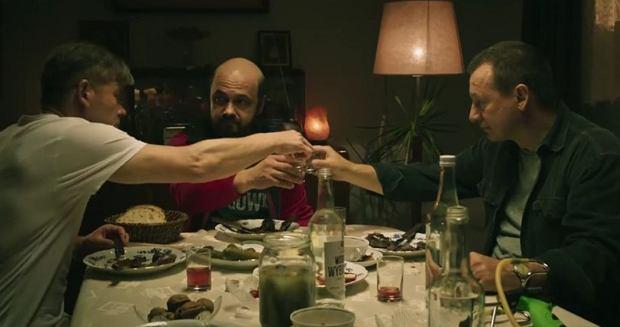filmy z wielką dziurą chwałypozycja gejów porno