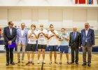 Akademickie Mistrzostwa Europy w futsalu. Znamy rozstrzygnięcia w turnieju kobiet