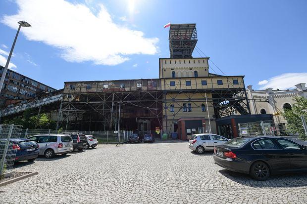 Rollercoaster na rynku pracy w Wałbrzychu. Covid odciska na nim swoje piętno