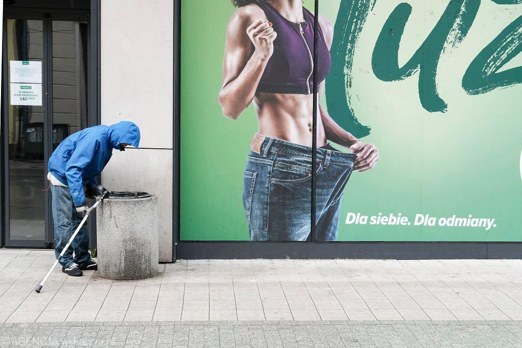 Siła reklamy