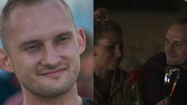 """""""Ślub od pierwszego wejrzenia"""". Kamil i Iza są razem? Jego wpis wiele sugeruje. Do tej pory unikano takich reakcji na Instagramie"""