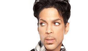 """The Prince Estate oraz Legacy Recordings prezentują nowy album Prince'a zatytułowany """"Welcome 2 America""""."""