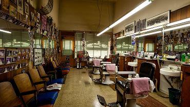 Wizyta u fryzjera i kosmetyczki w reżimie sanitarnym. O czym trzeba pamiętać? Jak się przygotować?