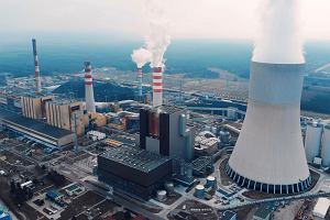 Polska 13. w świecie w produkcji energii z węgla. I wciąż chce inwestować w paliwa kopalne