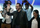 """Bitcoin w Salwadorze jako zasłona dymna dla """"cool"""" autorytaryzmu"""