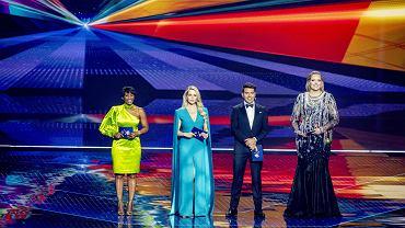 Eurowizja 2021 - FINAŁ
