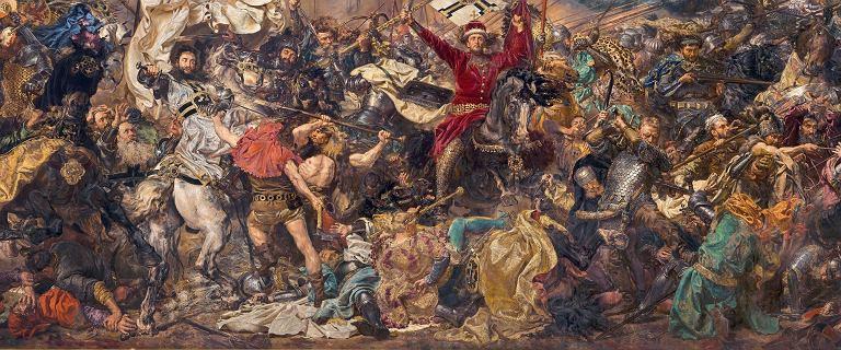 Ustalanie prawdy przypomina ułożenie układanki. Najważniejsza polska bitwa to najcenniejszy eksponat Muzeum Niepewności