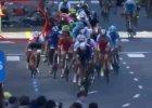 Kolarstwo. Gigantyczna kraksa na wyścigu Dookoła Kraju Basków. UCI wszczyna dochodzenie