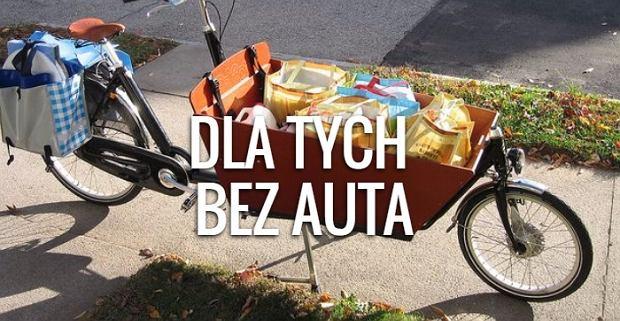 Zakupy on-line we Frisco.pl