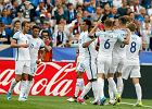 El. MŚ 201. Anglia rozbija Maltę, Czesi byli o krok od niespodzianki